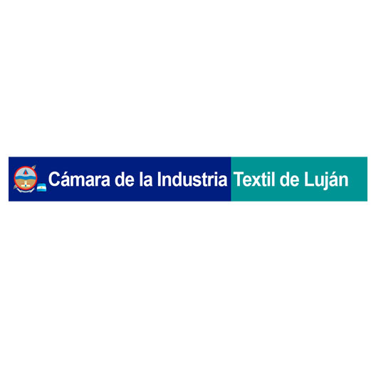 Chamber of the Textile Industry of Luján