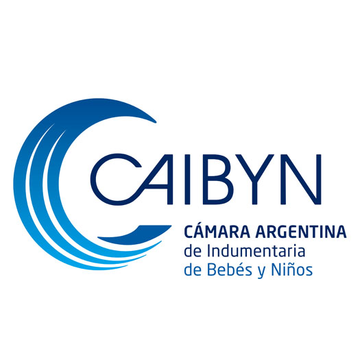 Argentine Chamber of Baby and Child Clothing Industry