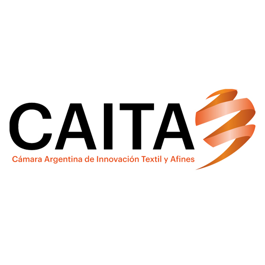Argentine Chamber of Textile and Allied Innovation