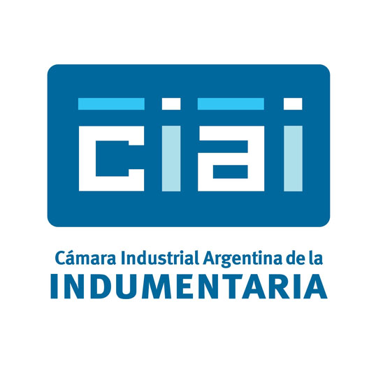 Argentine Apparel Industrial Chamber