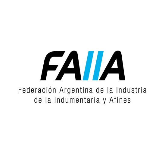 Argentine Apparel and Related Products Federation