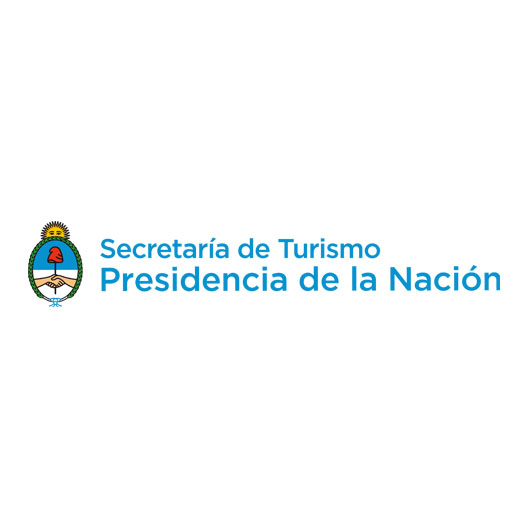 Secretariat of Tourism